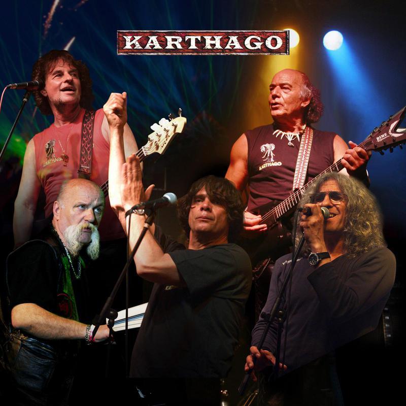 08 Karthago montázs