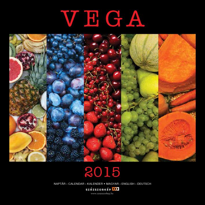 22 Vega-1