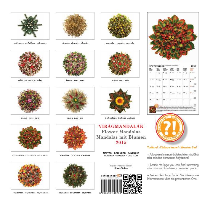 30 Virágmandalák-28