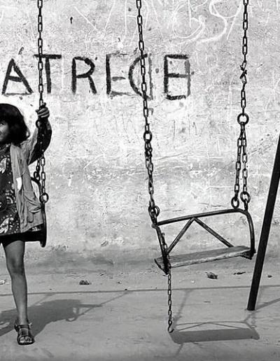 BEATRICE 1980 BP
