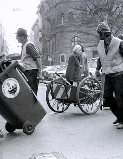 KUKÁSOK 1978 BP